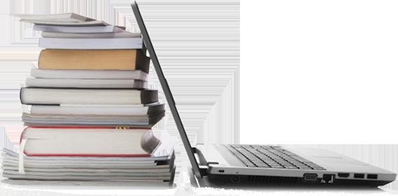 Cursos y Diplomados online y presenciales