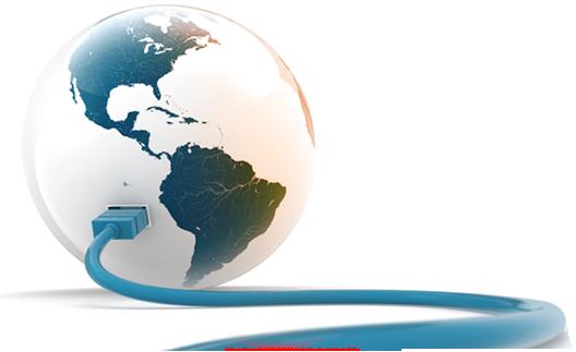DidaxisMedia Cursos y Diplomados en línea