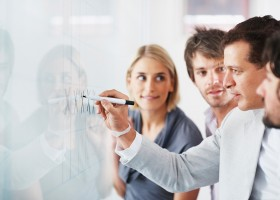 Administración de Proyectos: Módulos 5 y 6 (Nivel Avanzado)