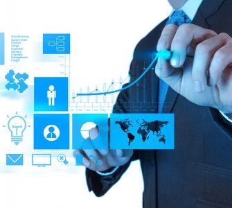 Administración de Proyectos: Módulos 1 y 2 (Nivel Básico)
