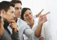 Administración de Proyectos: Módulos 3 y 4 (Nivel Intermedio)