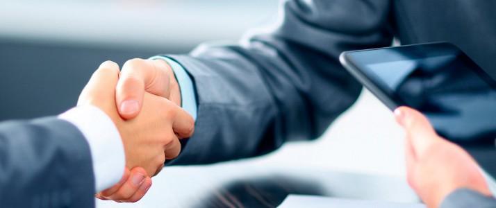 Negociación: Módulos 5 y 6 (Nivel Avanzado)