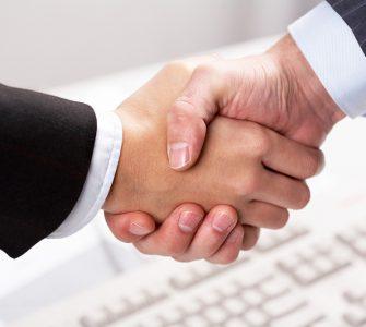 Negociación: Módulos 1 y 2 (Nivel Básico)