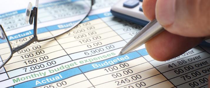 Planeación, Programación y Presupuesto