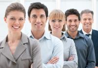 Trabajo en Equipo: Módulos 5 y 6 (Nivel Avanzado)