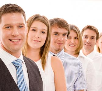 Trabajo en Equipo: Módulos 3 y 4 (Nivel Intermedio)