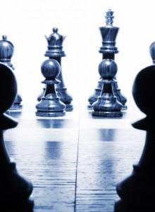 Visión Estratégica: Módulos 5 y 6 (Nivel Avanzado)