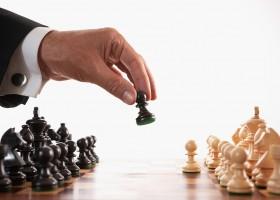 Visión Estratégica: Módulos 1 y 2 (Nivel Básico)