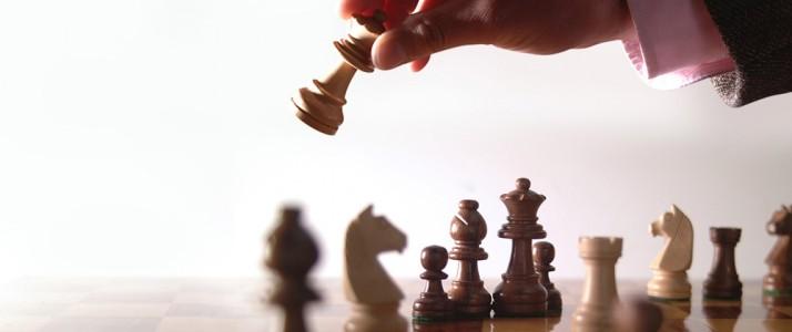 Visión Estratégica: Módulos 3 y 4 (Nivel Intermedio)